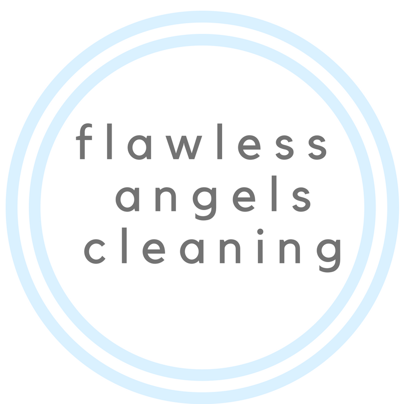 flawlessangels_cleaning.png