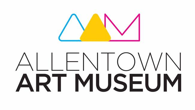 allentown_art_museum.jpg