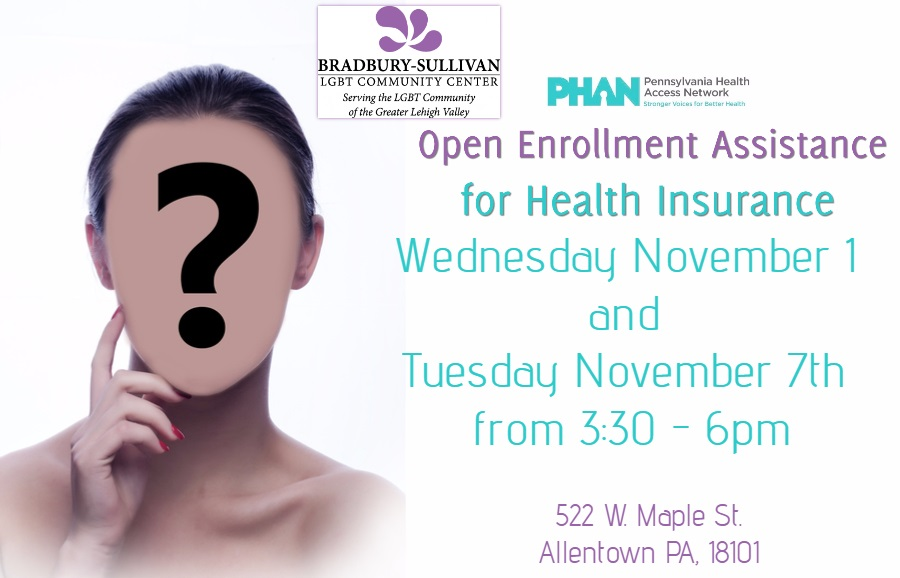 Free_Open_Enrollment_Help__for_Health_Insurance.jpg