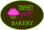 sweet_girlz_logo.jpg