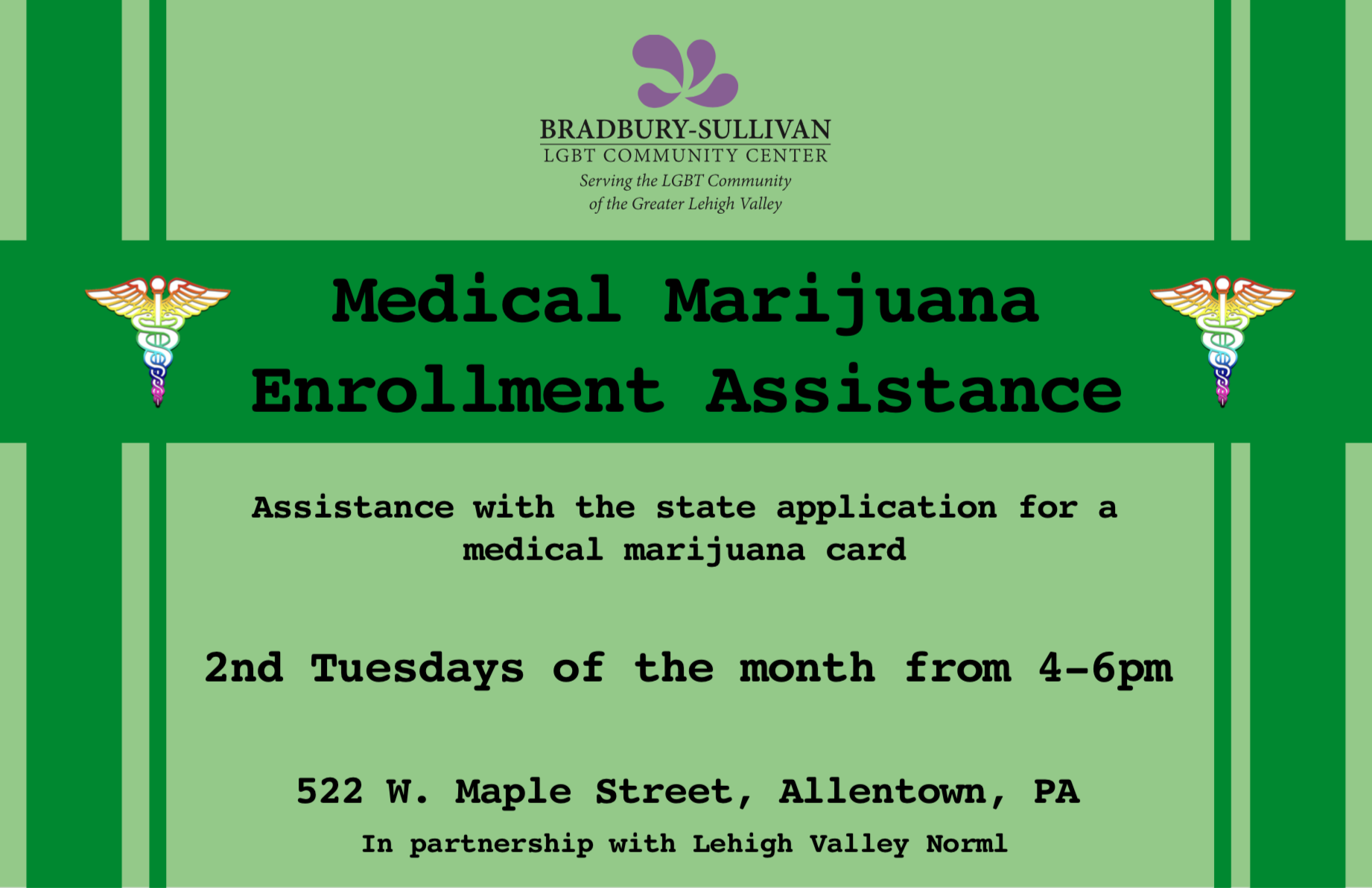 medical_marijuana_enrollment_event.png