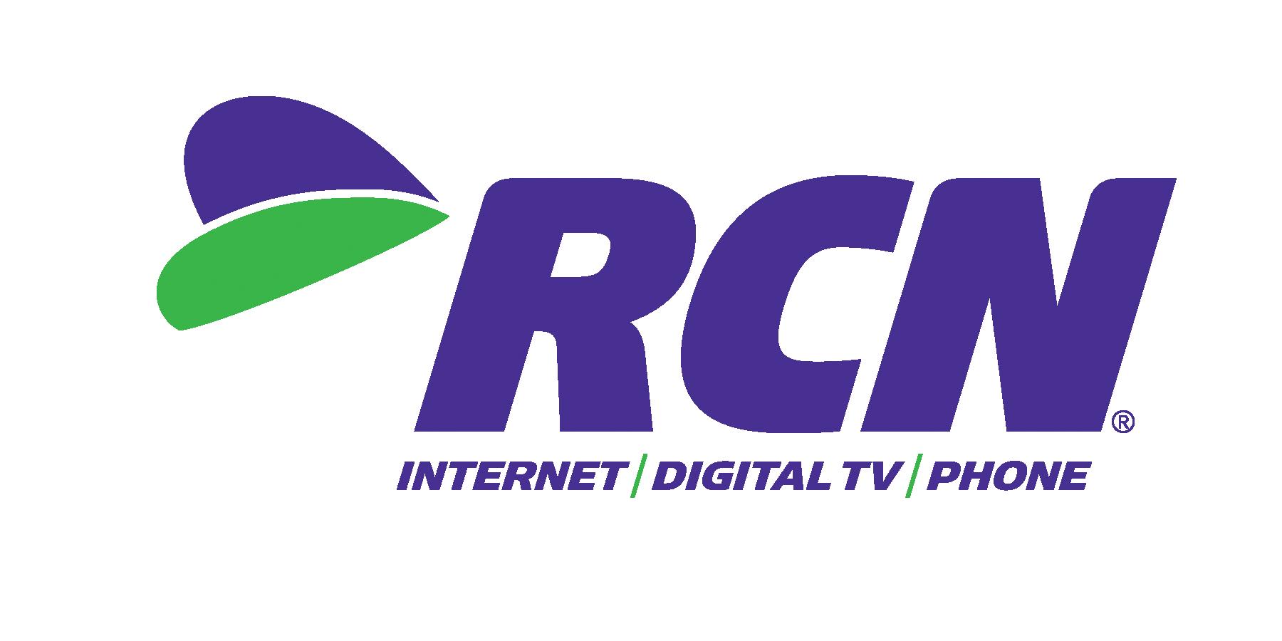 RCN_Logo_Prod_NoShadow.png