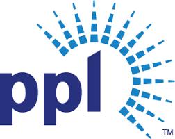 ppl_logo.png