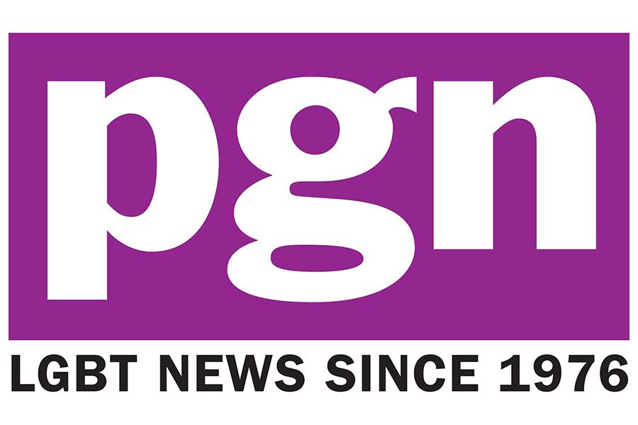 PGN-logo-2016.jpg