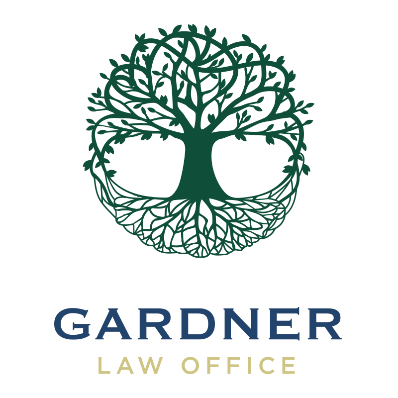 Gardner_Law_Logo_V_Color_Light_Background_(1).png