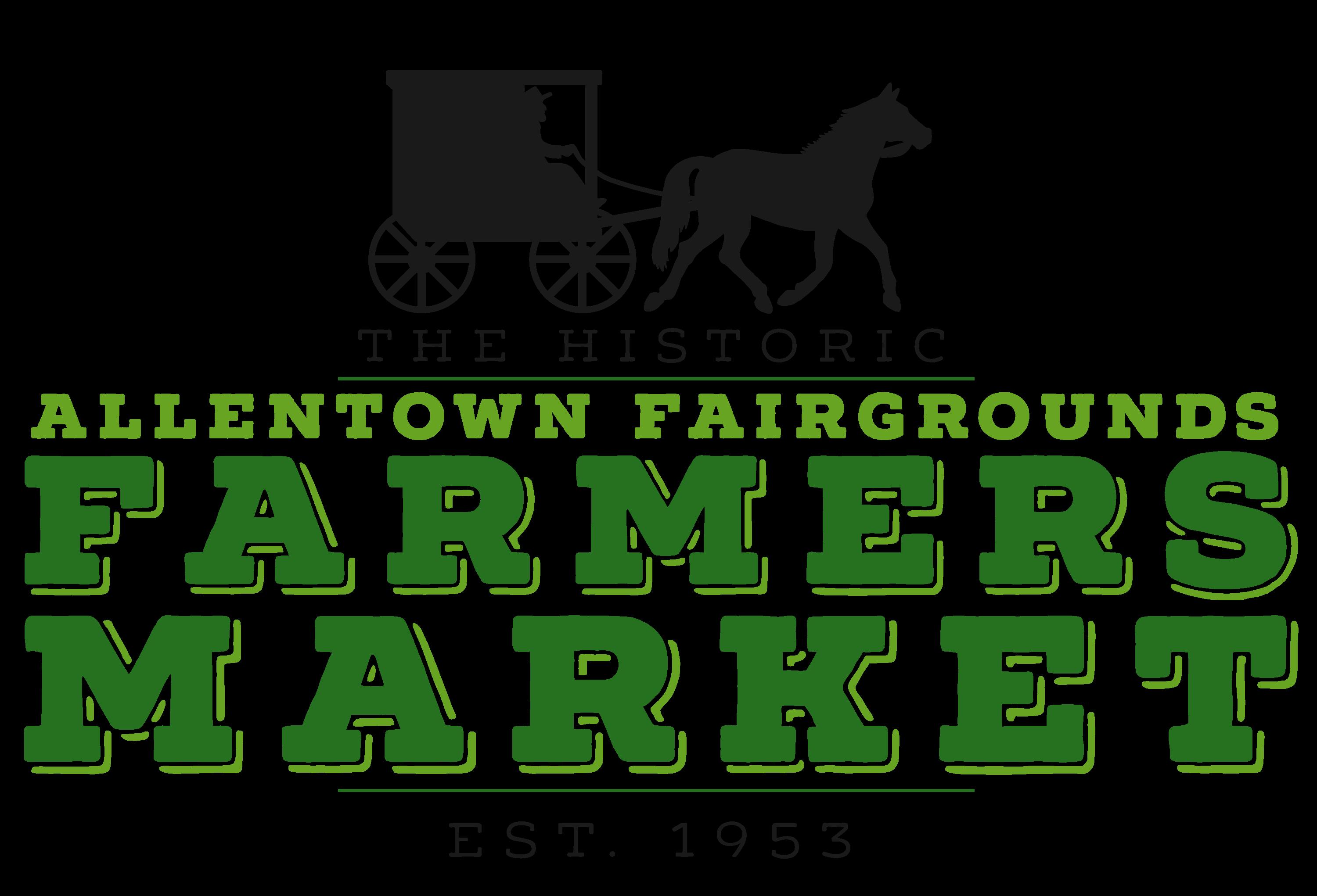Allentown_Farmer_s_Market_Logo.png