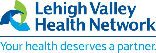 Lehigh_Valley_Health_Network_Logo.jpg