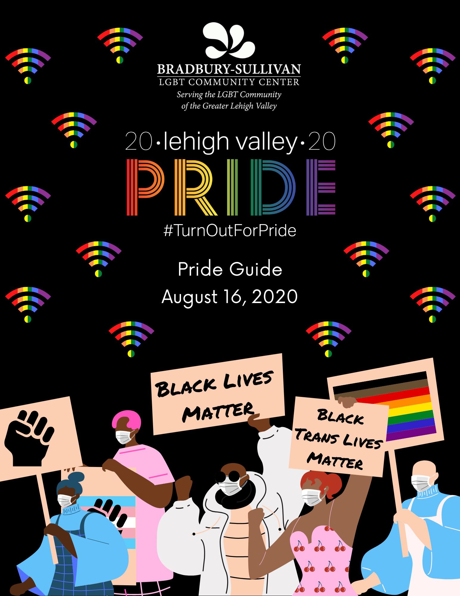 lvp2020 pride guide