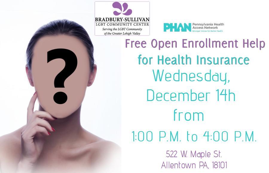 Free_Open_Enrollment_Help__for_Health_Insurance_(1).jpg