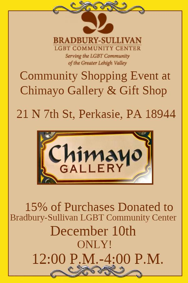 Community_Shopping_Event_at_Chimayo_Gallery__Gift_Shop.jpg