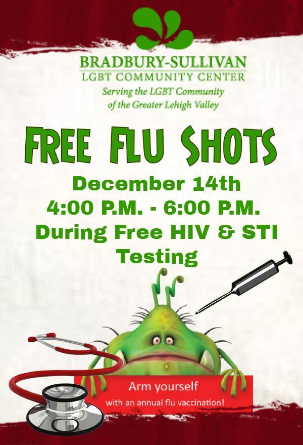 Flu_shot_December.jpg