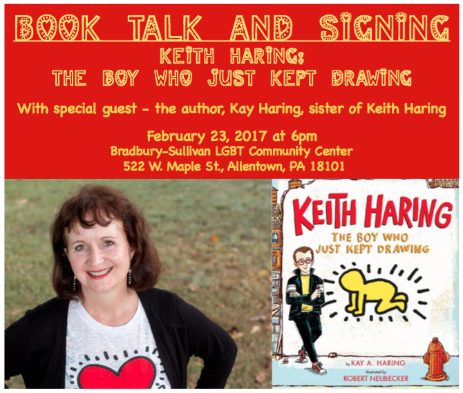 Kay_Haring_Book_event.png