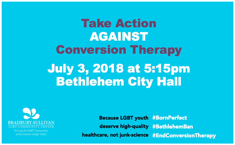 Bethlehem_Conversion_Therapy_Ban_committee_meeting.png