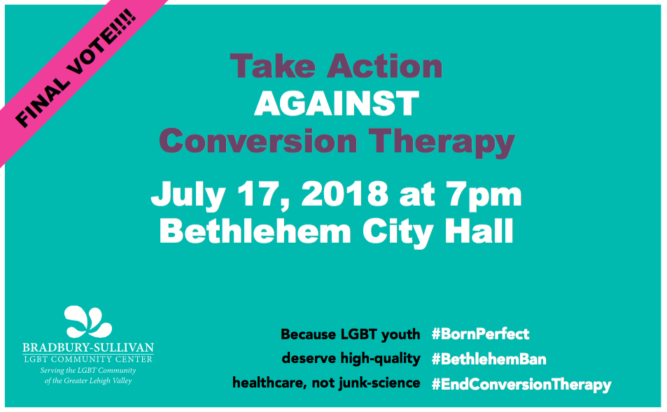 Bethlehem_Conversion_Therapy_Ban_Final_Vote.png