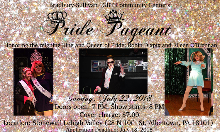 pride_pageant__(1).png