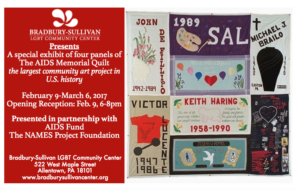 The_AIDS_Memorial_Quilt_16.png