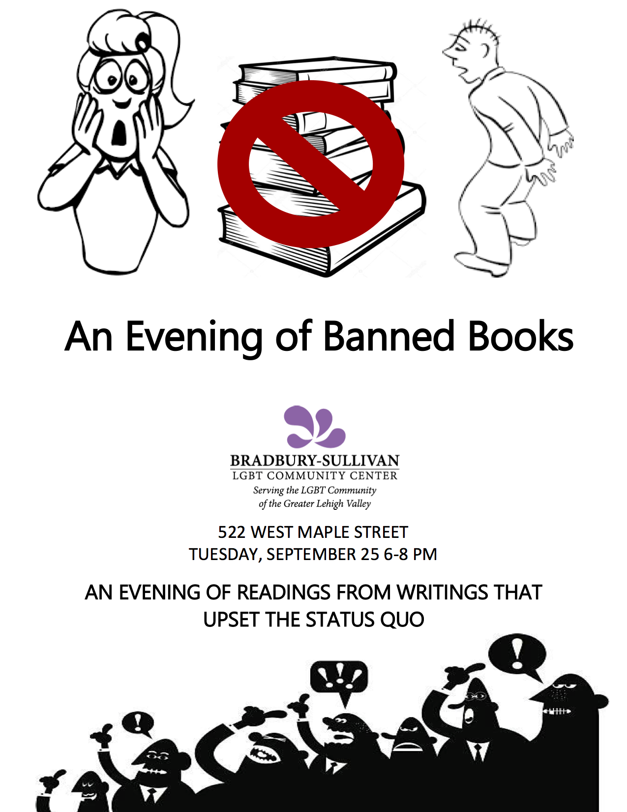 banned_book_flyer.png