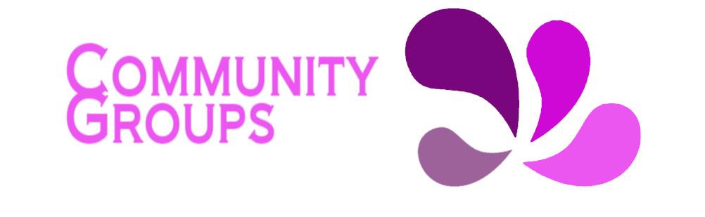 communitygroupslogo.jpg