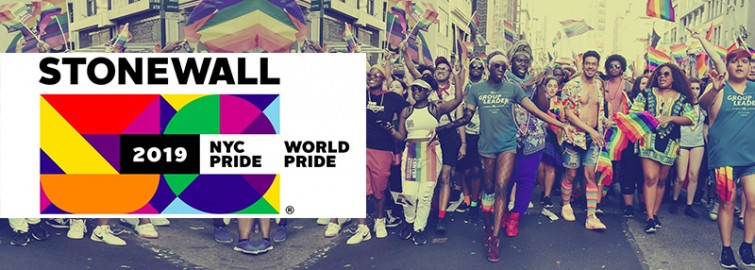 World-Pride-New-York-2019-hero2-wpcf_755x270.jpg