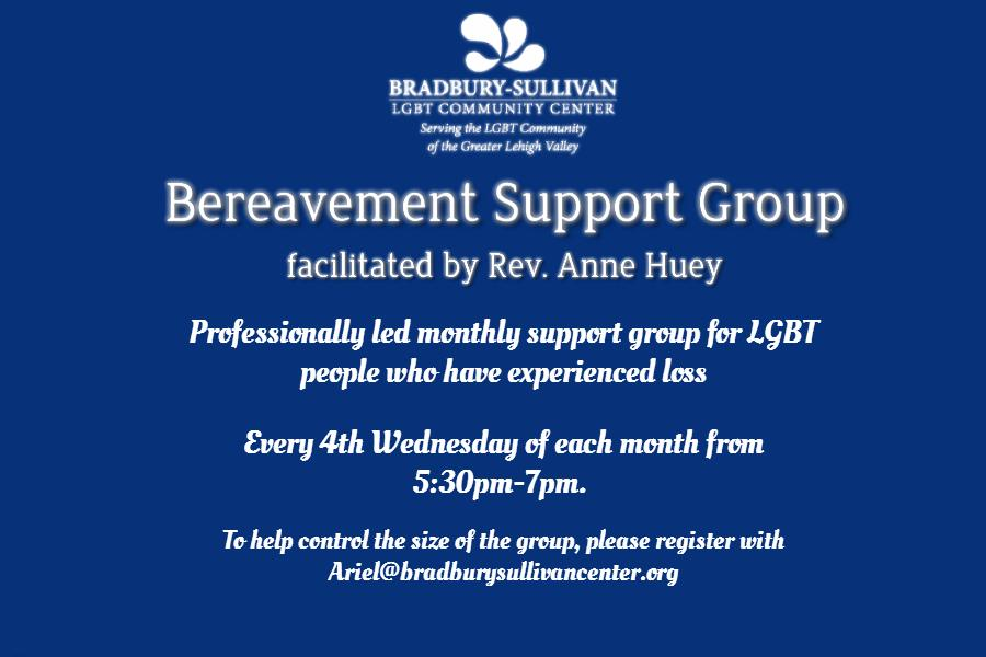 Bereavement_Support_Group_Promo.jpg