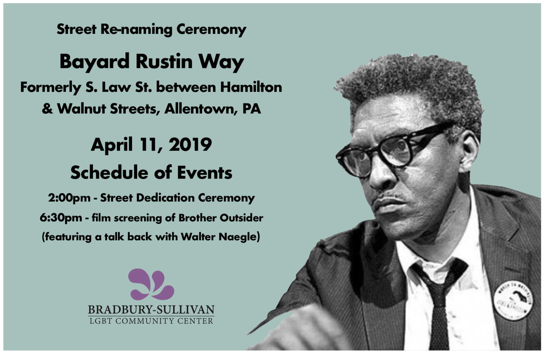 Bayard_Rustin_Way_dedication.png