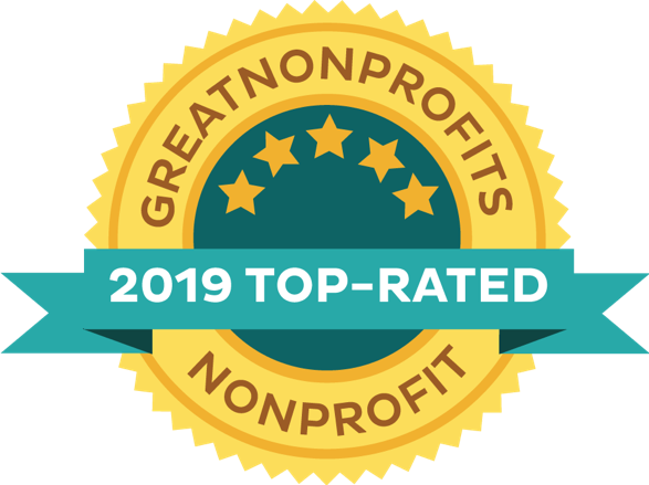 2017_Top_Rated_NonProfits_badge.png