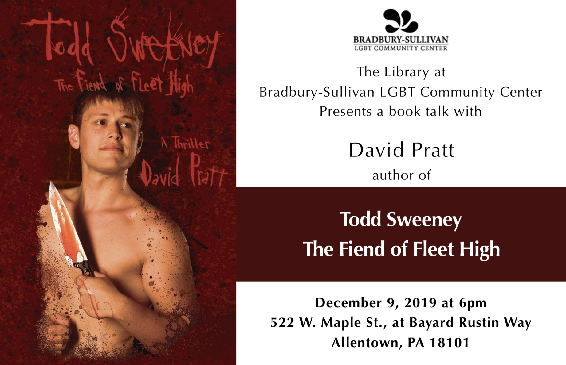 Todd_Sweeney_book_event.png