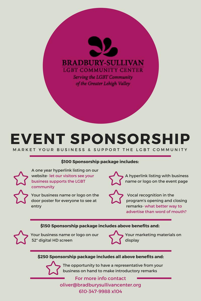 Bradbury-Sullivan_LGBT_COMMUNITY_CENTER.png