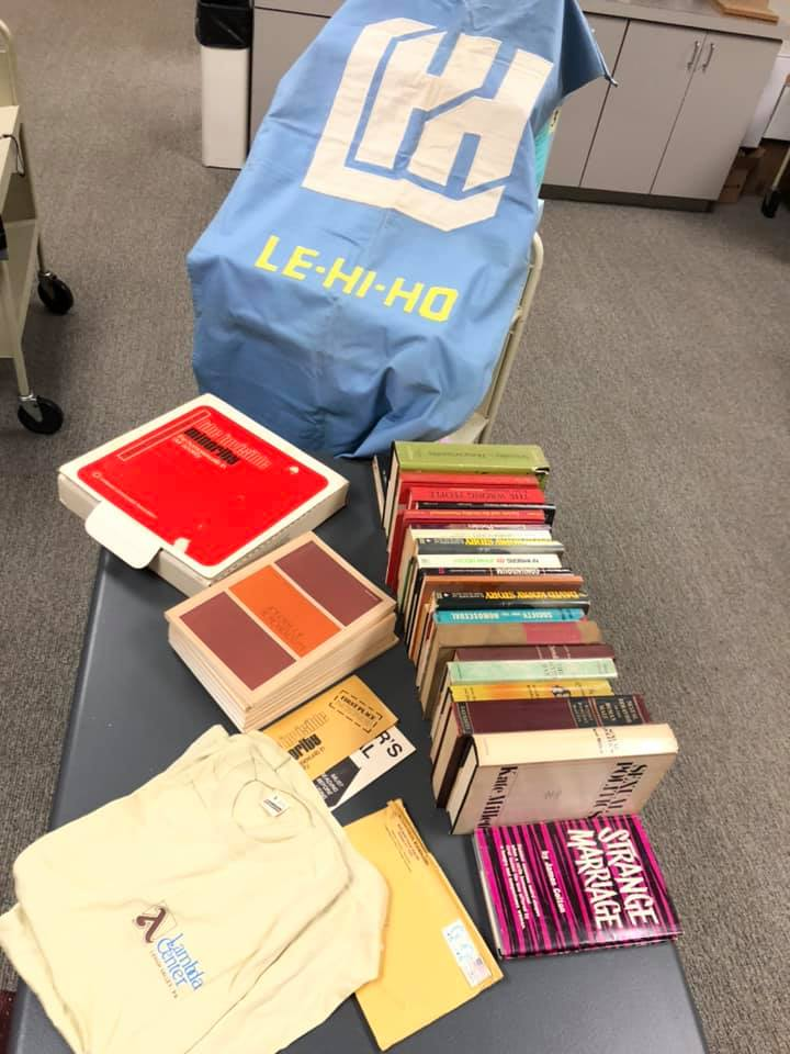 lehiho_library.jpg