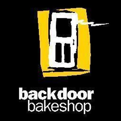 back_door_bake_shop.jpeg
