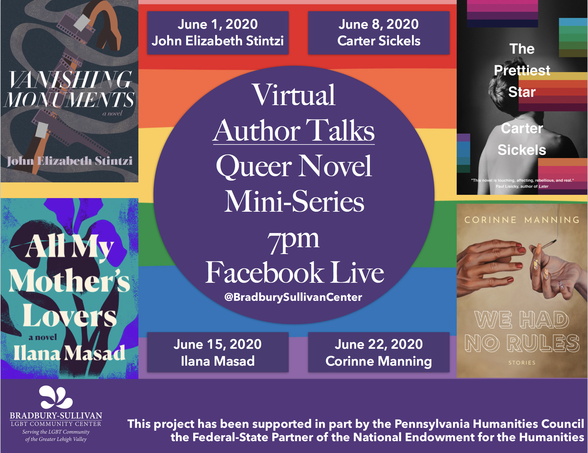June_2020_Queer_Novel_MiniSeries.png