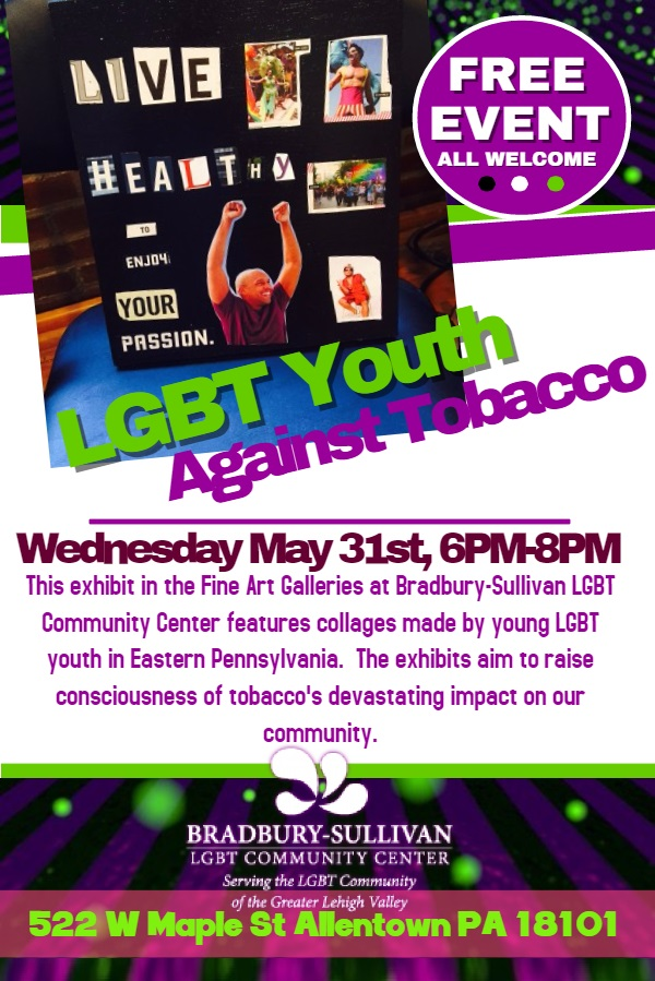 LGBT_Youth_Against_Tobacco.jpg