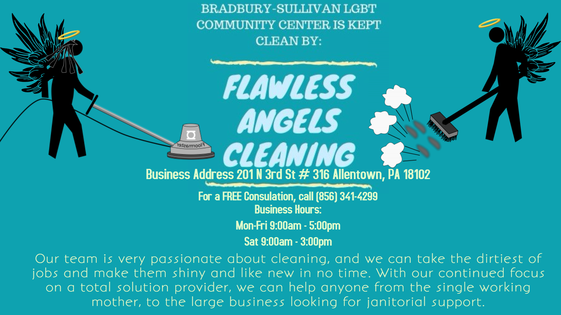 An_Evening_With_Mark_Travis_Rivera_Sponsored_By_Flawless_Angels_Cleaning_2.jpg