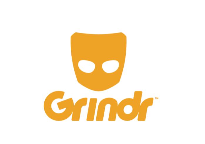 grindr_logo.png