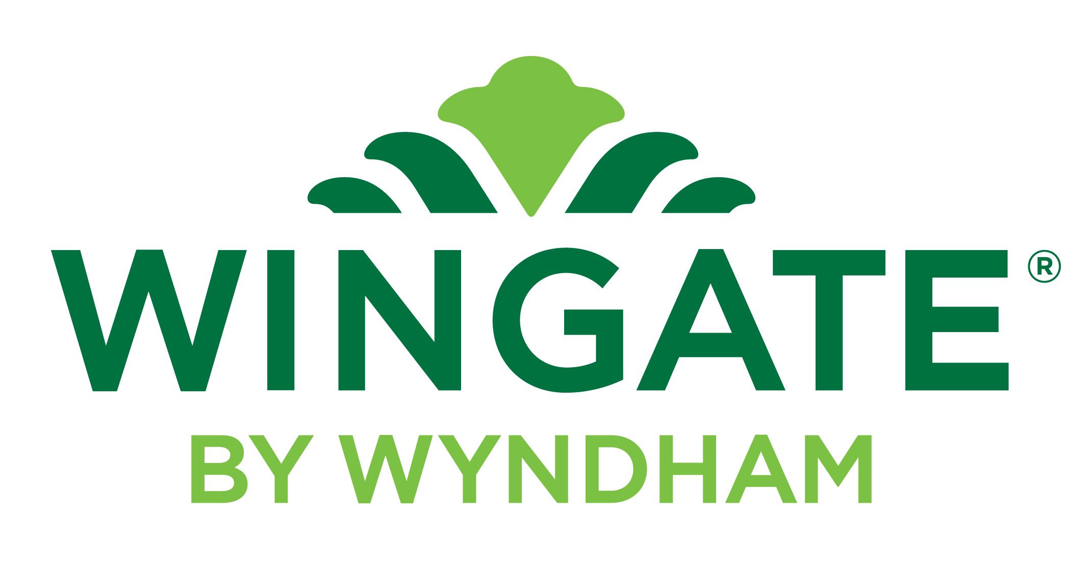 wingate_logo.jpg