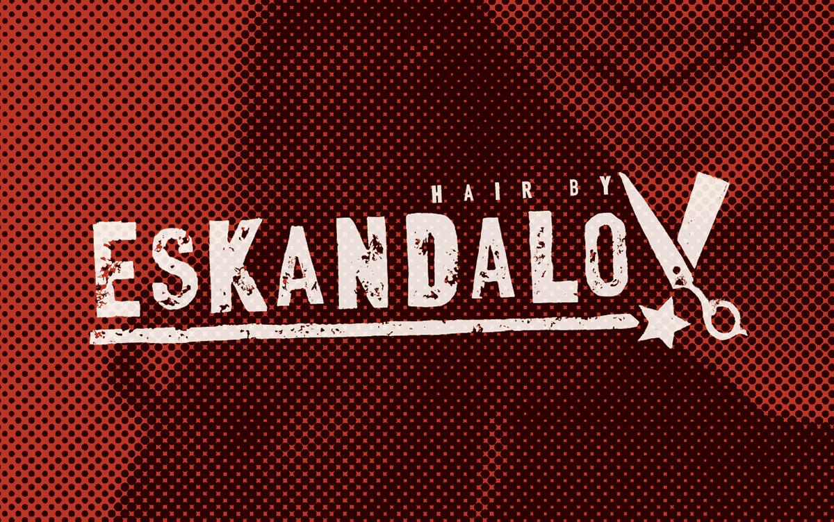eskandalo_logo.jpg