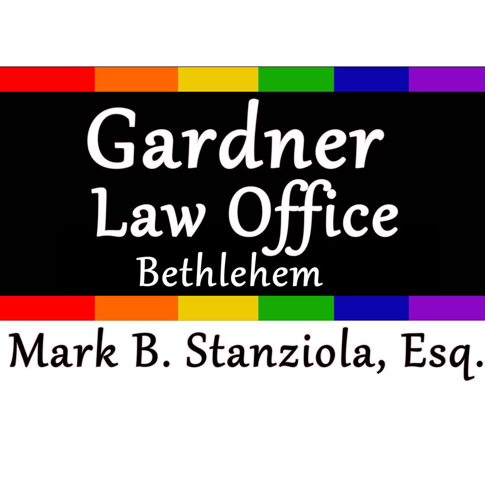GardnerLaw.png