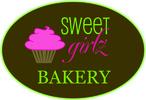 sweet_girlz_logo.jpg