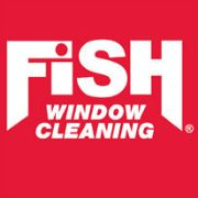 fish-window-cleaning-squarelogo-1424842411162.png