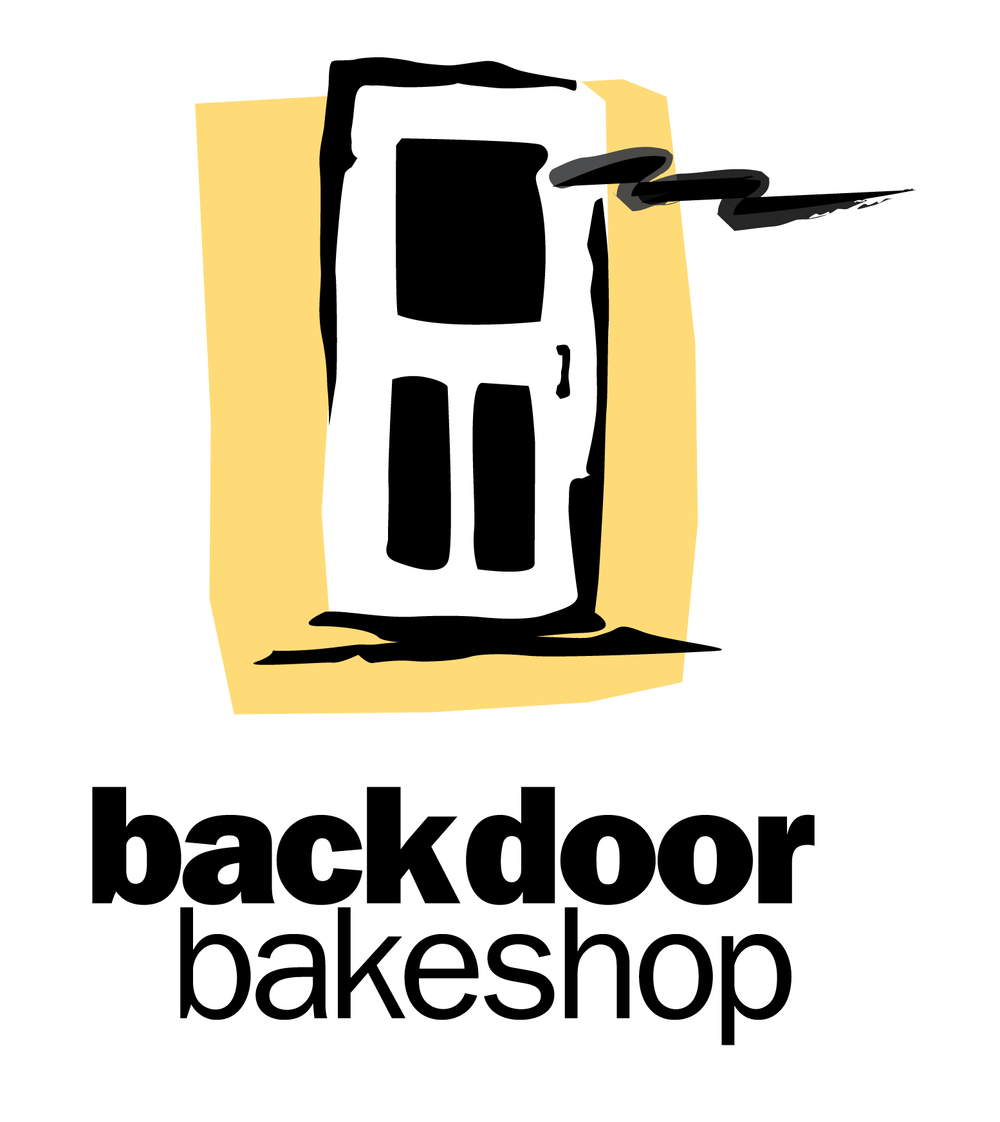 backdoor_logo_new.jpg