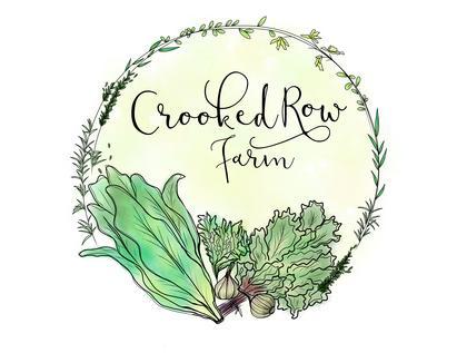 4497_Crooked-Row-Logo-Color.jpg
