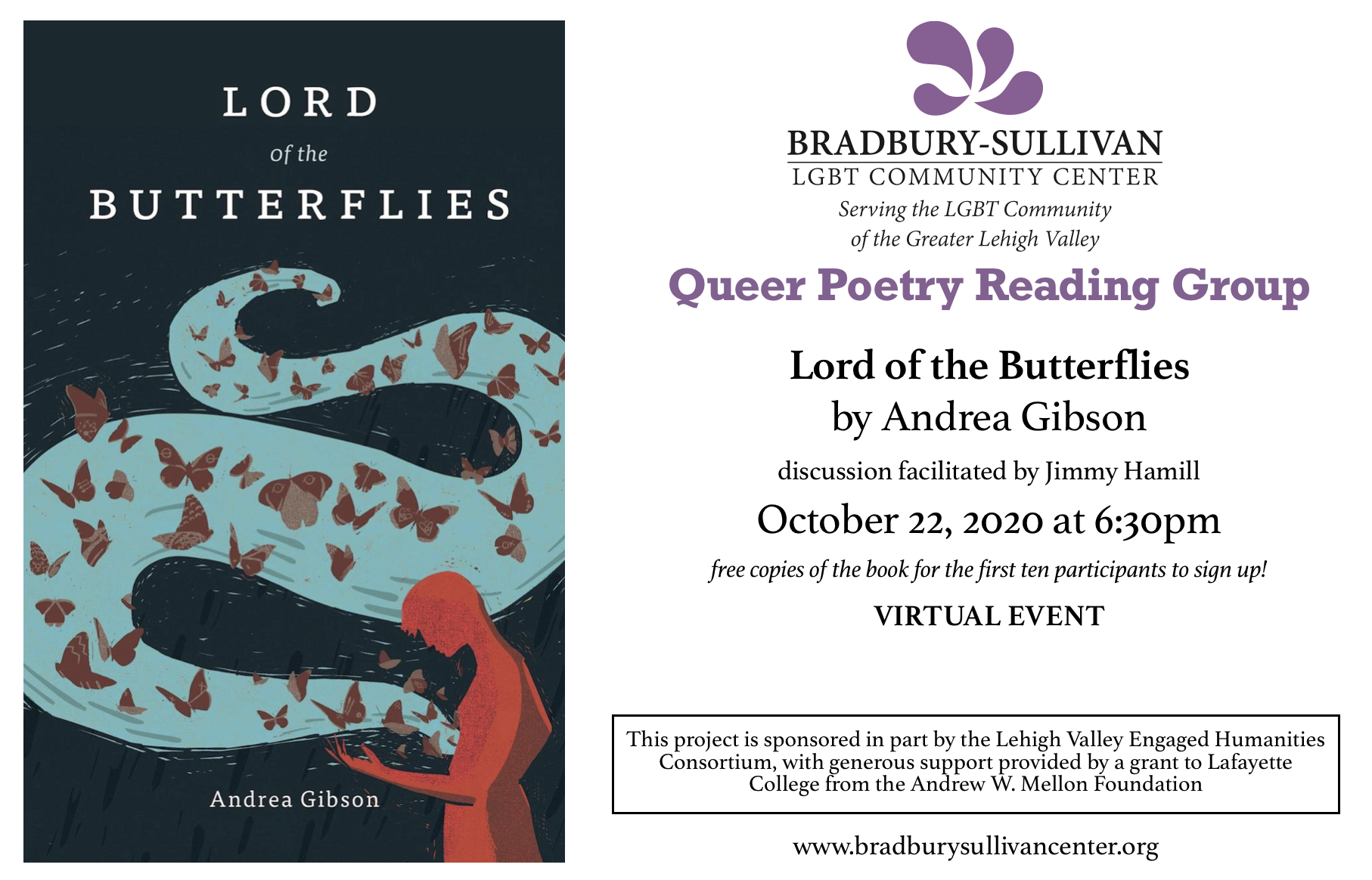 Lord_of_the_Butterflies_-_Queer_Poetry_Reading_Group.png