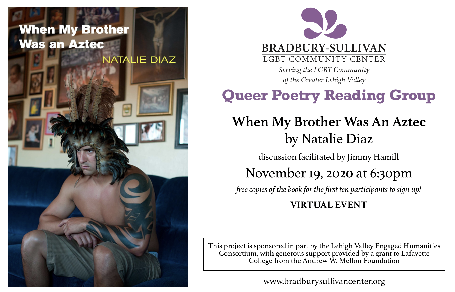 When_My_Brother_Was_An_Aztec_-__Queer_Poetry_Reading_Group.png