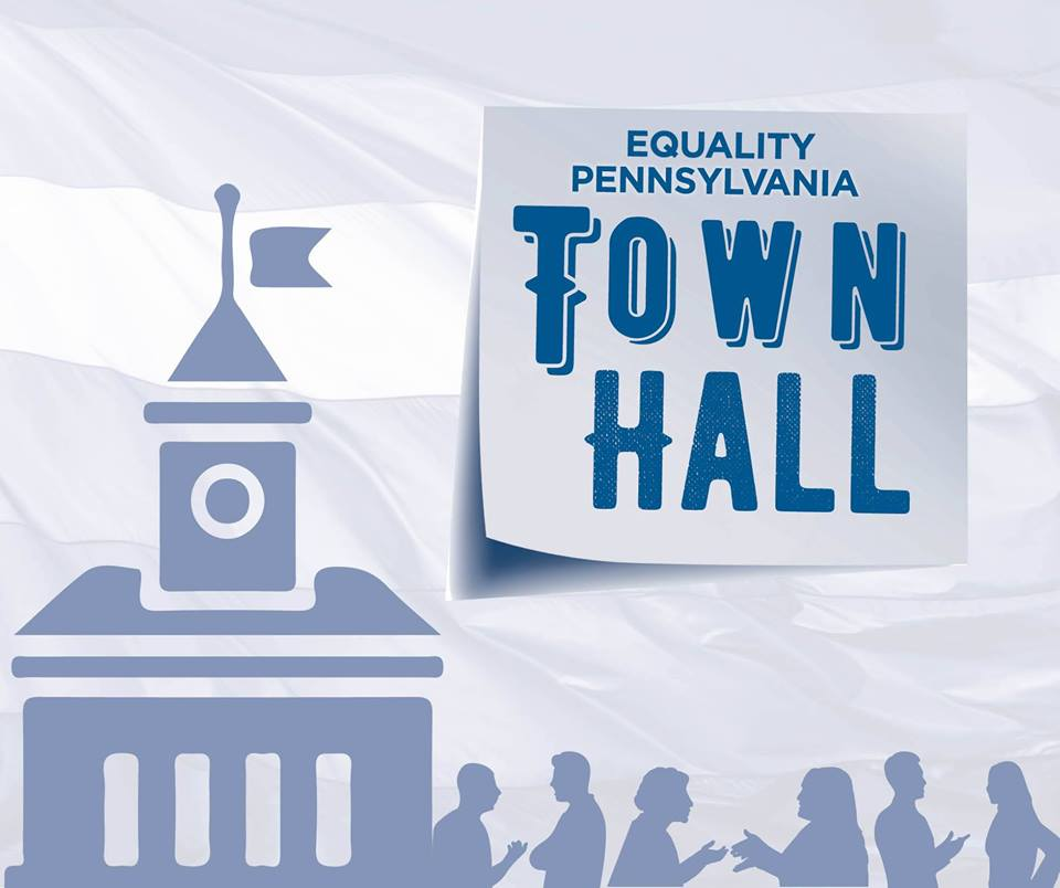 Equality_PA_Town_Hall_on_LGBT_Issues-_Lehigh_Valley.jpg