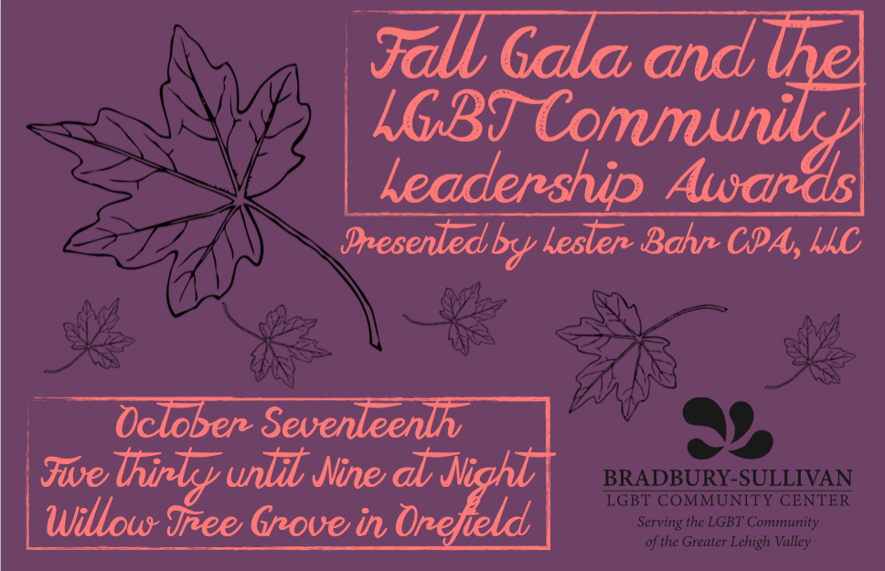 2017_fall_gala_graphic.png