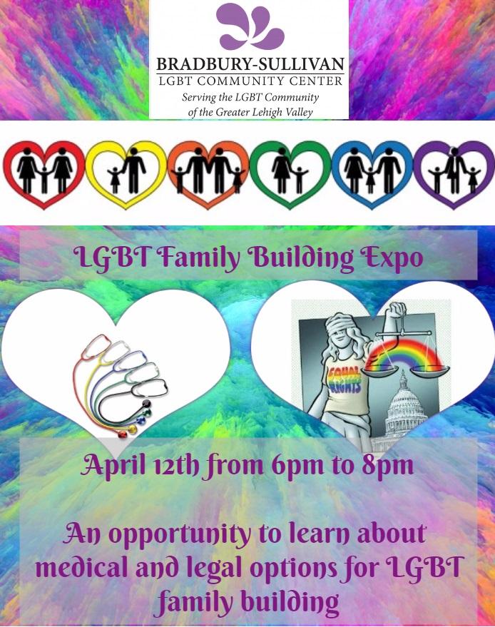 LGBT_Family_Building_Expo.jpg
