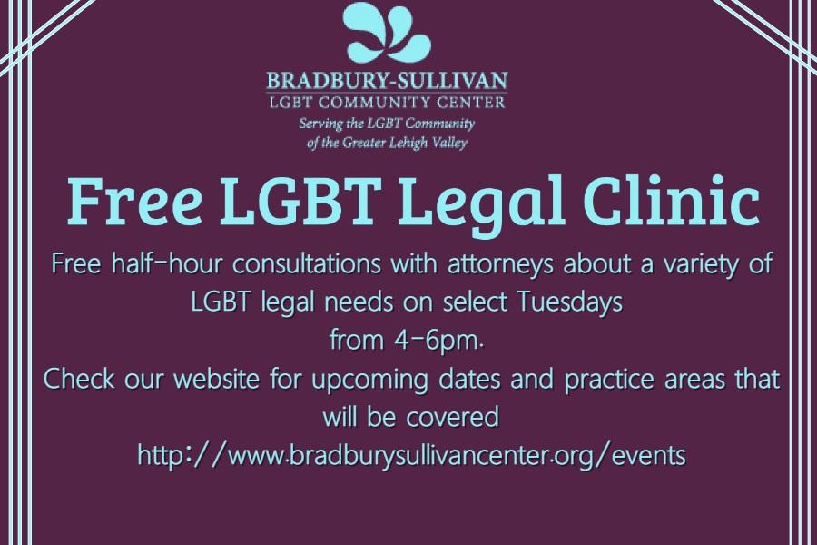 Free_Legal_Clinic.jpg