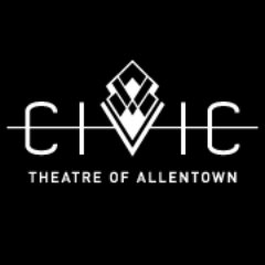 Civic_Theatre_Logo.jpg