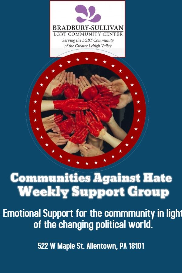 Communities_Against_Hate_2.jpg
