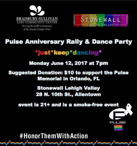 Pulse_Anniversary_and_Dance_Party.png